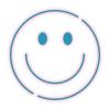 testimoniale-icon