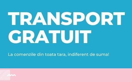 transport-gratuit-k-beauty
