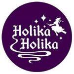 holika-holika-logo