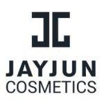 jayjun-logo