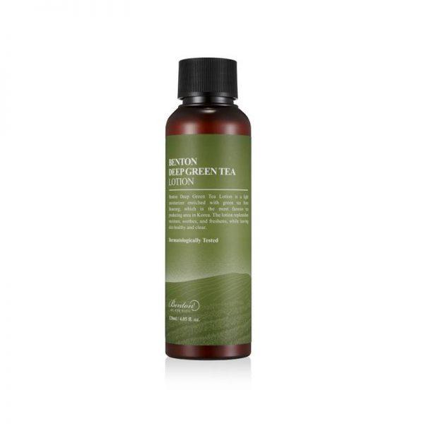 lotiune-cu-efect-calmant-si-ceai-verde-120-ml-benton