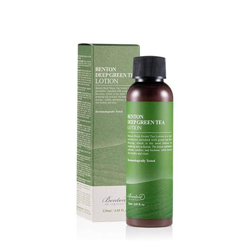 lotiune-cu-efect-calmant-si-arbore-de-ceai-120-ml-benton-3