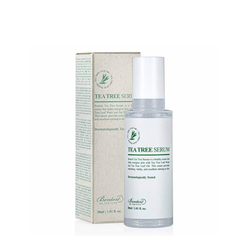 serum-cu-efect-calmant-si-arbore-de-ceai-30-ml-benton
