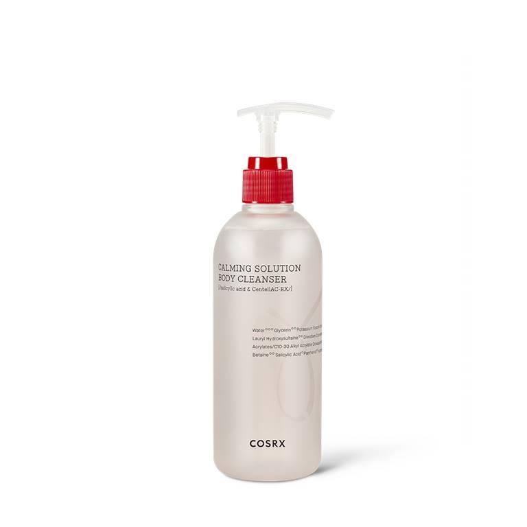 gel-de-dus-cu-efect-calmant-ac-collection-310-ml-cosrx