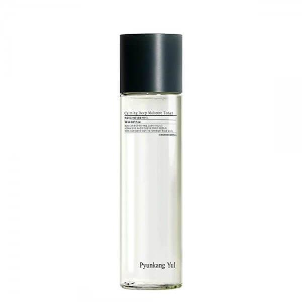 toner-cu-efect-calmant-si-hidratant-deep-moisture-150-ml-pyunkang-yul