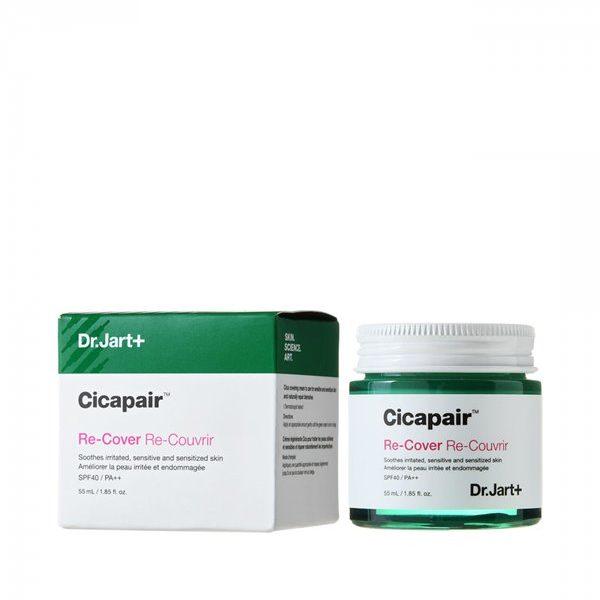 crema-corectoare-cu-efect-calmant-spf40-pa-cicapair-re-cover-55ml-dr-jart