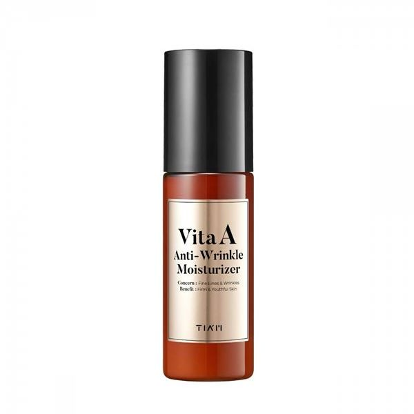 crema-hidratanta-anti-rid-vita-a-anti-wrinkle-moisturizer-80ml-tiam