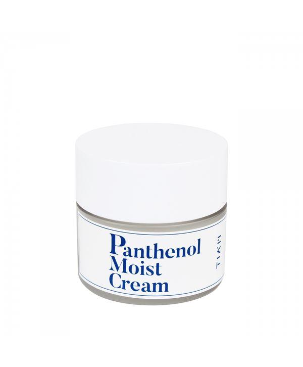 crema-hidratanta-panthenol-moist-cream-50ml-tiam