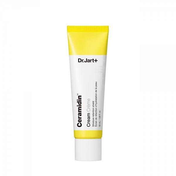 crema-reparatoare-si-hidratanta-ceramidin-cream-50ml-dr-jart