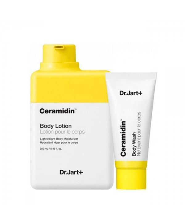lotiune-de-corp-hidratanta-si-calmanta-ceramidin-body-lotion-250ml-dr-jart