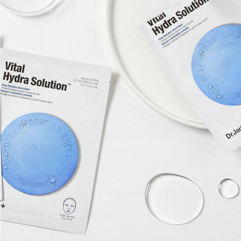 masca-hidratanta-dermask-water-jet-vital-hydra-solution-25g-dr-jart