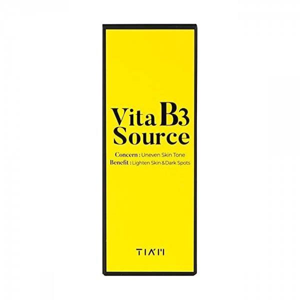 serum-pentru-estomparea-petelor-vita-b3-source-40ml-tiam