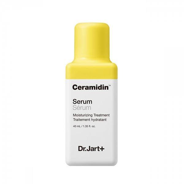 serum-tratament-hidratant-ceramidin-serum-40ml-dr-jart